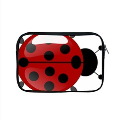 Ladybug Insects Colors Alegre Apple Macbook Pro 15  Zipper Case by Celenk