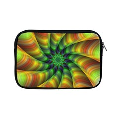 Vision Wallpaper Decoration Apple Ipad Mini Zipper Cases by Celenk