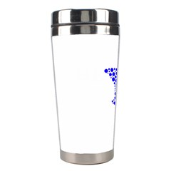 Heyyou Stainless Steel Travel Tumblers by Hanger