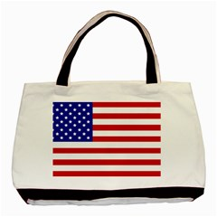 Usa 2887014 Basic Tote Bag by bestdealvariety