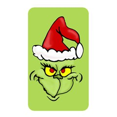 Grinch Memory Card Reader by Valentinaart
