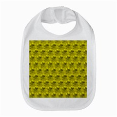 Hexagon Cube Bee Cell  Lemon Pattern Amazon Fire Phone