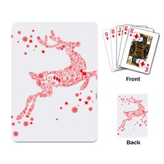 Img 1038 Img 1039 Img 1036 Img 1035 Playing Card by Felisha