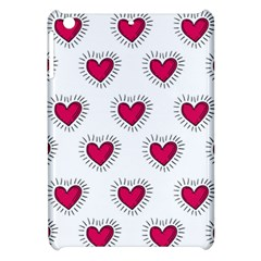 All Cards 09 Apple Ipad Mini Hardshell Case