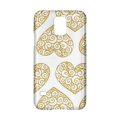All Cards 36 Samsung Galaxy S5 Hardshell Case  by SimpleBeeTree