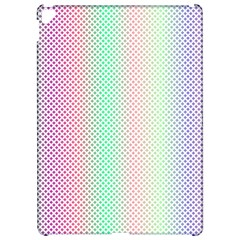 Pattern Apple Ipad Pro 12 9   Hardshell Case