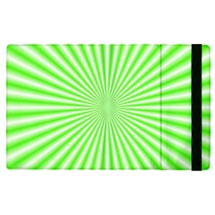 Pattern Apple Ipad Pro 9 7   Flip Case
