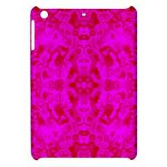Pattern Apple Ipad Mini Hardshell Case by gasi