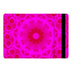 Pattern Apple Ipad Pro 10 5   Flip Case