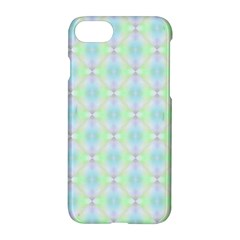 Pattern Apple Iphone 8 Hardshell Case