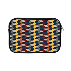 Native American Pattern 3 Apple Ipad Mini Zipper Cases by Cveti