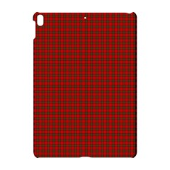 Royal Stuart Tartan Apple Ipad Pro 10 5   Hardshell Case by PodArtist