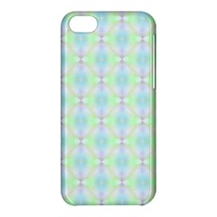 Pattern Apple Iphone 5c Hardshell Case by gasi