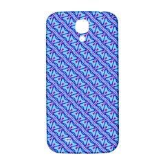 Pattern Samsung Galaxy S4 I9500/i9505  Hardshell Back Case by gasi