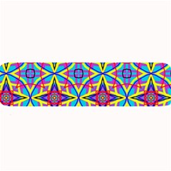 Pattern Large Bar Mats by gasi