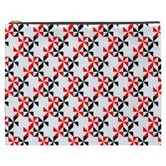 Pattern Cosmetic Bag (xxxl)  by gasi