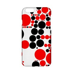 Pattern Apple Iphone 6/6s Hardshell Case by gasi