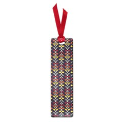 Native American Pattern Small Book Marks by Cveti