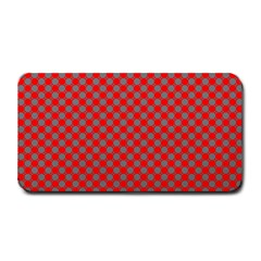 Pattern Medium Bar Mats by gasi
