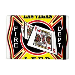 Las Vegas Fire Department Ipad Mini 2 Flip Cases by allthingseveryday
