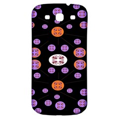 Planet Say Ten Samsung Galaxy S3 S Iii Classic Hardshell Back Case by MRTACPANS