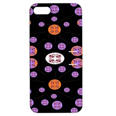 Planet Say Ten Apple Iphone 5 Hardshell Case With Stand by MRTACPANS