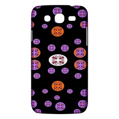 Planet Say Ten Samsung Galaxy Mega 5 8 I9152 Hardshell Case  by MRTACPANS