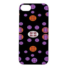 Planet Say Ten Apple Iphone 5s/ Se Hardshell Case by MRTACPANS