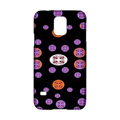 Planet Say Ten Samsung Galaxy S5 Hardshell Case  by MRTACPANS