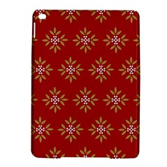 Pattern Background Holiday Ipad Air 2 Hardshell Cases