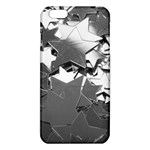 Background Celebration Christmas iPhone 6 Plus/6S Plus TPU Case Front