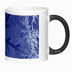 Winter Hardest Frost Cold Morph Mugs Right