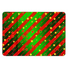 Star Sky Graphic Night Background Samsung Galaxy Tab 8 9  P7300 Flip Case by Celenk