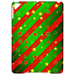 Star Sky Graphic Night Background Apple Ipad Pro 9 7   Hardshell Case by Celenk