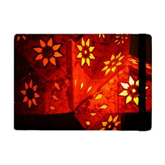 Star Light Christmas Romantic Hell Ipad Mini 2 Flip Cases by Celenk