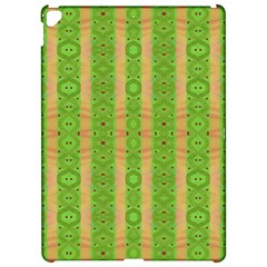 Seamless Tileable Pattern Design Apple Ipad Pro 12 9   Hardshell Case by Celenk