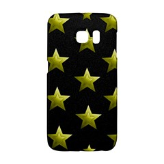 Stars Backgrounds Patterns Shapes Galaxy S6 Edge by Celenk
