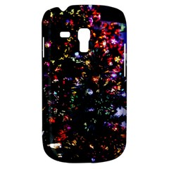 Abstract Background Celebration Galaxy S3 Mini by Celenk
