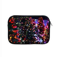 Abstract Background Celebration Apple Macbook Pro 15  Zipper Case