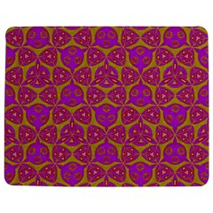 Sacred Geometry Hand Drawing Jigsaw Puzzle Photo Stand (rectangular) by Cveti
