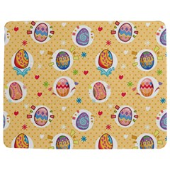 Fun Easter Eggs Jigsaw Puzzle Photo Stand (rectangular) by allthingseveryone