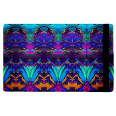 Illumina Apple Ipad Pro 9 7   Flip Case by BrittyStarBloom