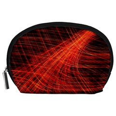 A Christmas Light Painting Accessory Pouches (large)