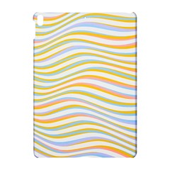 Art Abstract Colorful Colors Apple Ipad Pro 10 5   Hardshell Case by Celenk