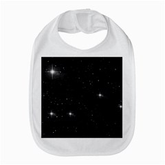 Starry Galaxy Night Black And White Stars Amazon Fire Phone by yoursparklingshop