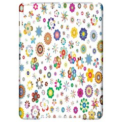 Design Aspect Ratio Abstract Apple Ipad Pro 9 7   Hardshell Case by Celenk