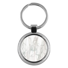 Background Modern Smoke Design Key Chains (round)  by Celenk