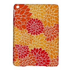 Abstract Art Background Colorful Ipad Air 2 Hardshell Cases by Celenk