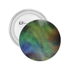 Frosted Glass Background Psychedelic 2 25  Buttons by Celenk