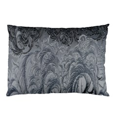 Abstract Art Decoration Design Pillow Case (two Sides)